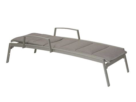 chaise chair with arms tropitone elance padded sling aluminum chaise lounge with