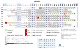 Calendario De 2017 E 2018 Ebs Tom 225 S De Borba Calend 225 Escolar 2017 2018