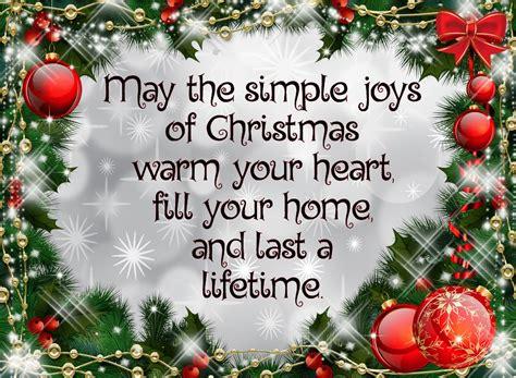 christmas quotes  post  social media  christmas quotes  post  social media