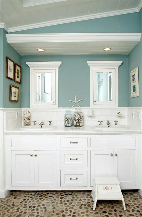 more ideas how decorate your bathroom inspired sea and beaches superb beach house you actually are seeking for