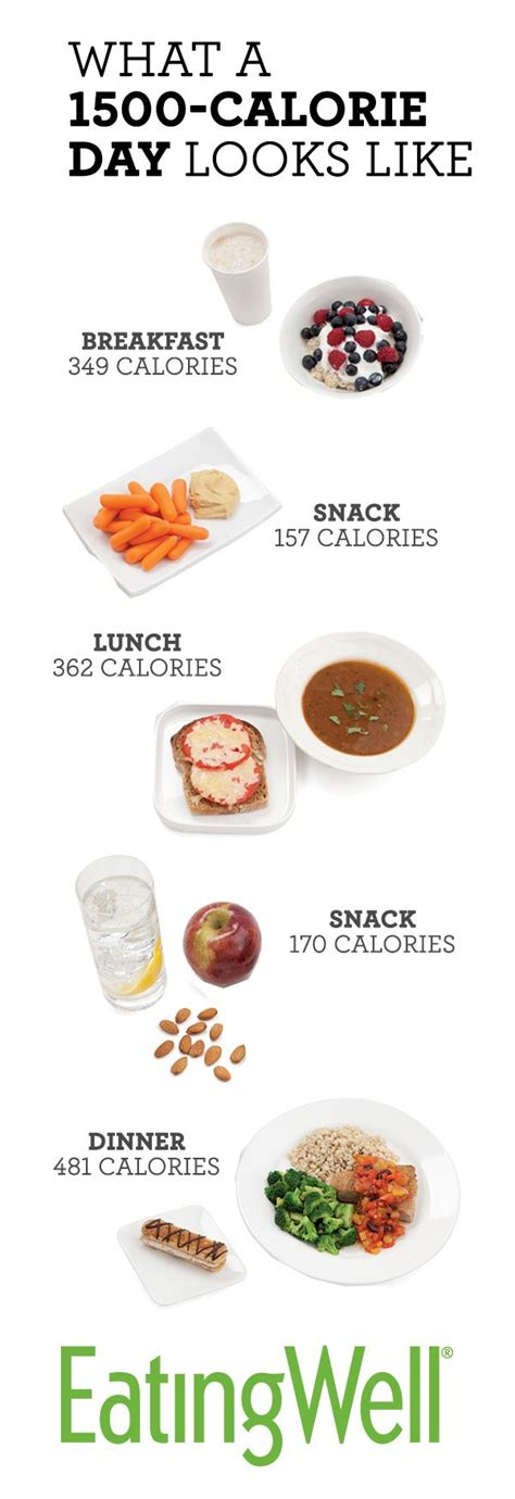 new year treats calories most will lose weight on a daily diet of 1 500