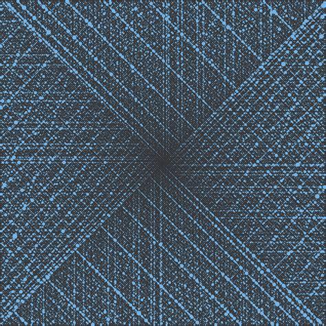 pattern between prime numbers user hakim mathematics stack exchange