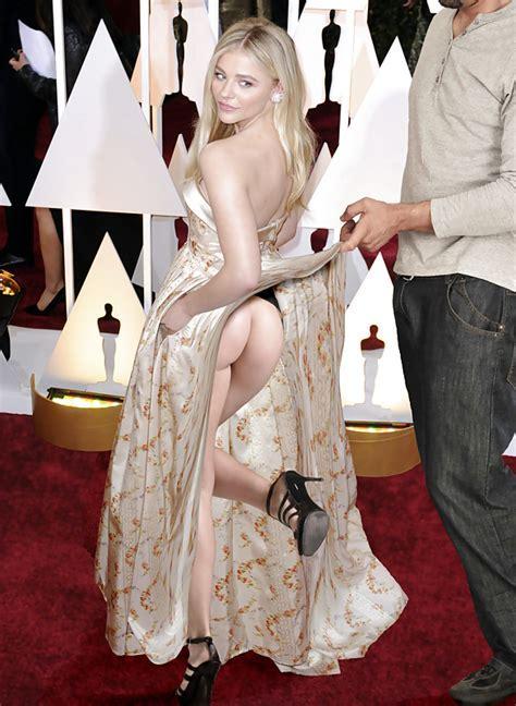 Nude Teen Pictures Beautiful Chloe Grace Moretz Fakes Volume