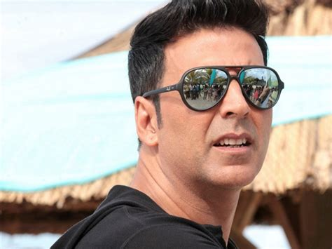 Top Akshay Kumar New HD Images Latest Wallpapers And ...