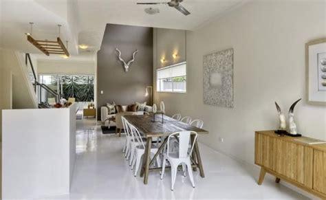 Dining room furniture perth