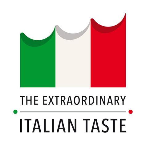 consolato italiano in danimarca ambasciata d italia copenaghen