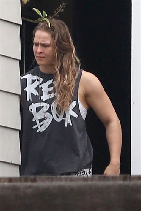 ronda rousey house ronda rousey house 28 images rousey home vandalized post fight pics emerge ronda