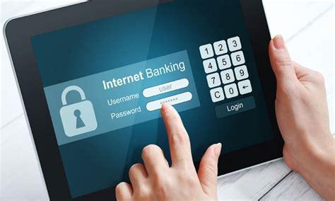 kd bank internetbanking 10 ความปลอดภ ยท ผ ใช banking ต องร