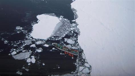 new zealand fishing boat accident nz makes emergency antarctic dash