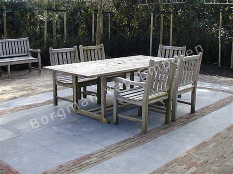 terrasse imprägnieren borgman dijk bv voorbeeldfoto s diverse tuinen in