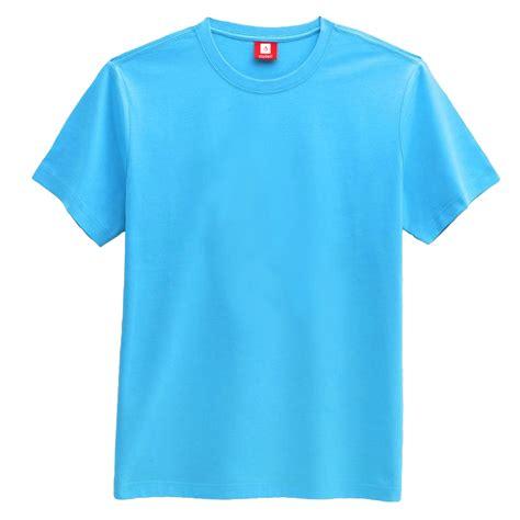 tshirt supplier divisoria t shirt supplier and