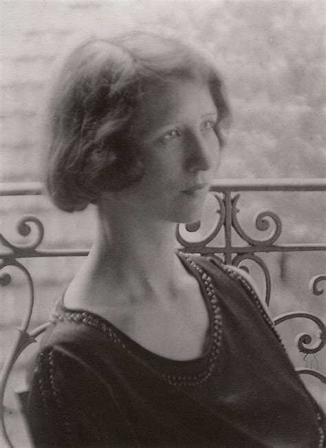 Edna Top By Enter 14 33 best images about edna st vincent millay on library of congress maine and for