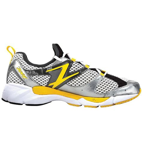 running shoes on clearance zoot ultra otec running shoes