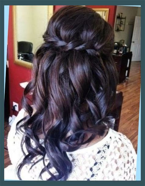 Wedding Hairstyles Of Honor by Hairstyles For Of Honor Of Honor Hairstyle Idea