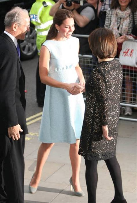 princess kate pregnant princess kate archives beauty girls mom