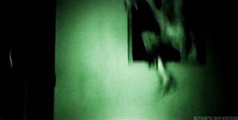 imagenes de halloween de terror que se muevan 20 horrifying gifs that will haunt your dreams