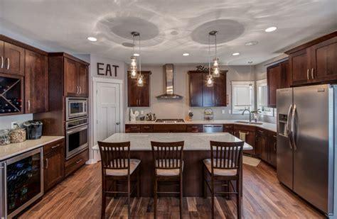 timeless kitchen design timeless kitchen design
