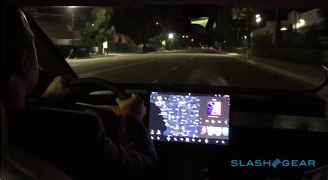 tesla model 3 specifications and what s next