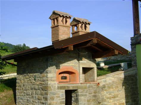 tettoie per legna rs service arredo da giardino portici e tettoie