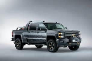 chevrolet colorado lifted for sale image 301