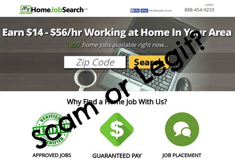 Legit Free Search My Home Search Scam Or Legit Board Best Income