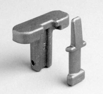 rail components page draft keys