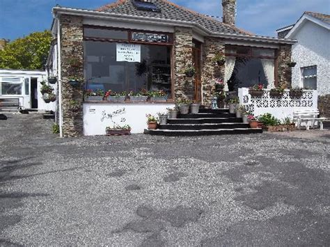 house newquay aquarius guest house newquay cornwall guest house