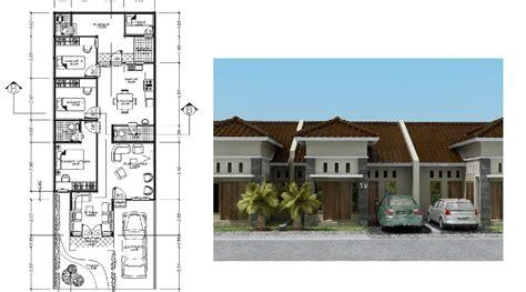aplikasi desain depan rumah aplikasi desain rumah s60v3 contoh z
