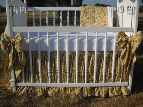 country baby bedding 17 best images about baby crib bedding collections on pinterest baby crib bedding