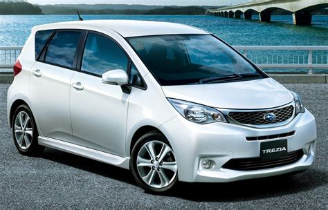 toyota subaru 2015 leopaul s blog toyota ractis and subaru trezia 2015 minor
