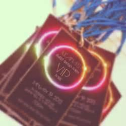 vip passes sweet sixteen invitations invitations sweetsixteen vip sweet 16 ideas