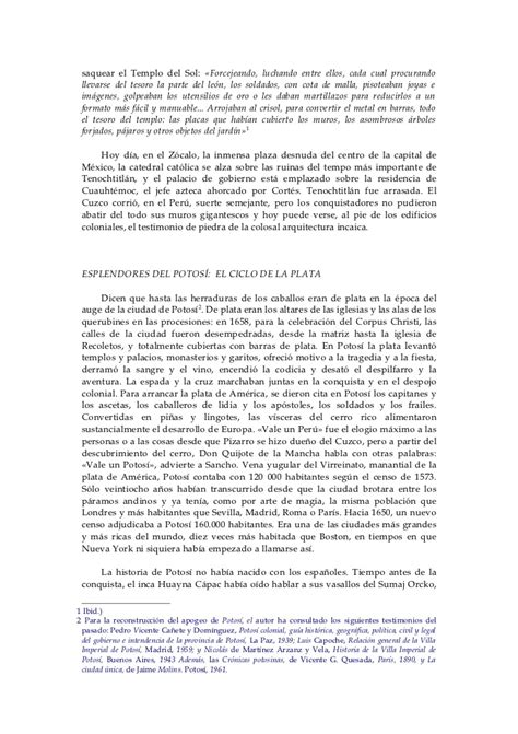 Pdf Open Veins Of America Quotes by Eduardo Galeano Las Venas Abiertas De Am 233 Rica