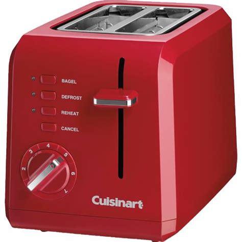 scheune varel specht compact toaster cuisinart 2 slice compact toaster