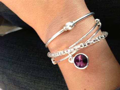 cape cod anklet 17 best images about jewelry on s rings