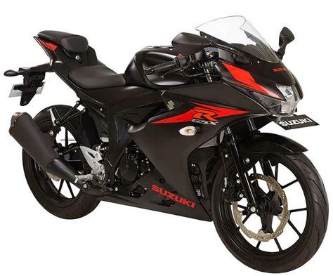 Suzuki Cbr New Yamaha R15 V3 Vs Suzuki Gsx150r Vs Honda Cbr150r