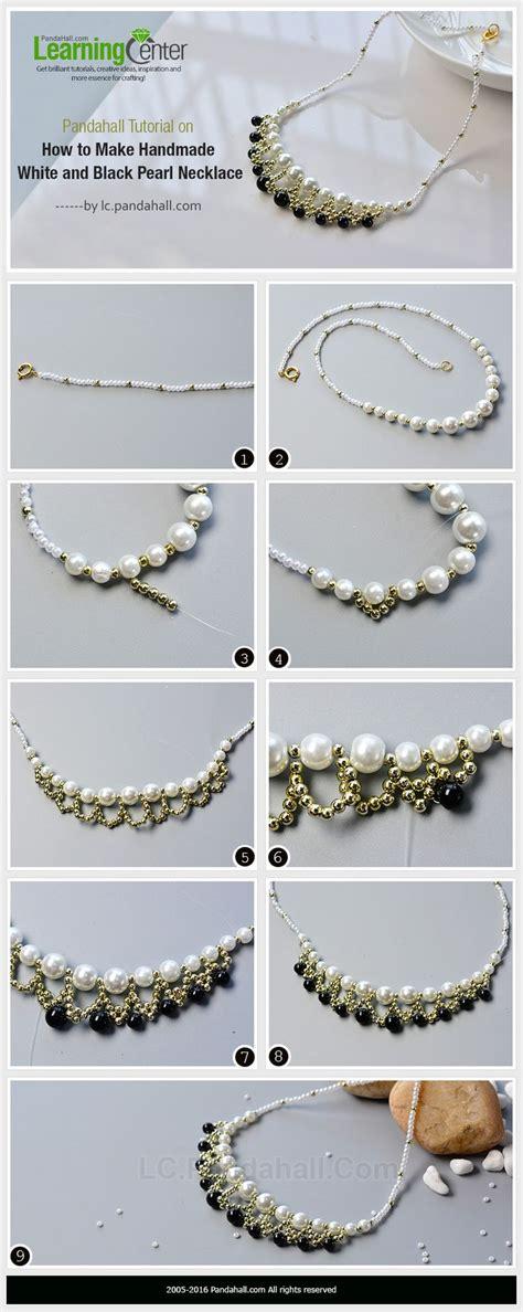 kalung chocker santa c73453 best 25 black pearls ideas on black pearl