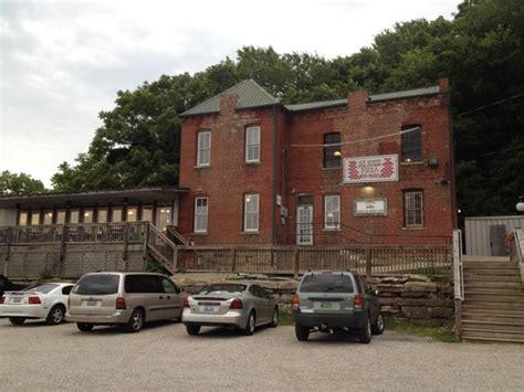 jail house number jailhouse pizza brandenburg restaurant reviews phone number photos tripadvisor