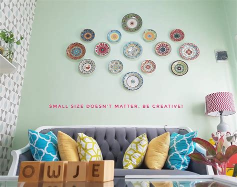 Rak Gantung Sepatu Lians 0818 0320 3358 dekorasi dinding hiasan dinding kamar tidur sederhana interior rumah rak