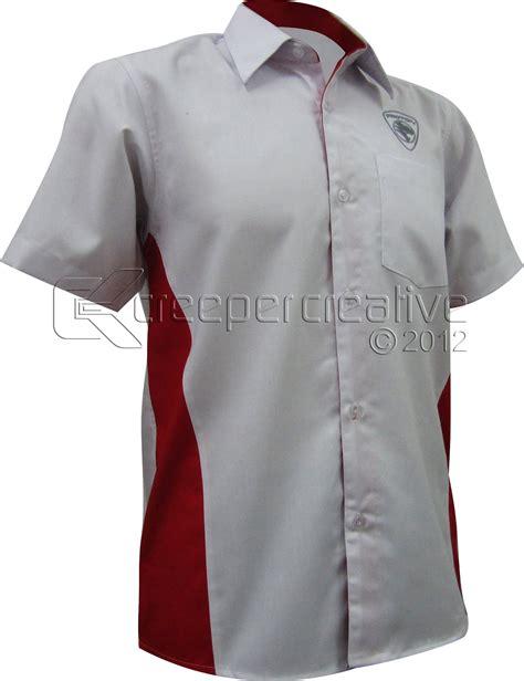 Jual Cinderamata Kaos T Shirt Malaysia Kuala Lumpur design baju t shirt studio design gallery best design