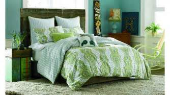 Next King Size Duvet Lime Green Bedding For Your Little Knowledgebase