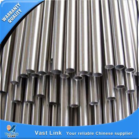 Pipa Aluminium 8mm desain baru anodized aluminium pipa buy product on alibaba