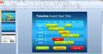 slidehunter free 1500 powerpoint templates