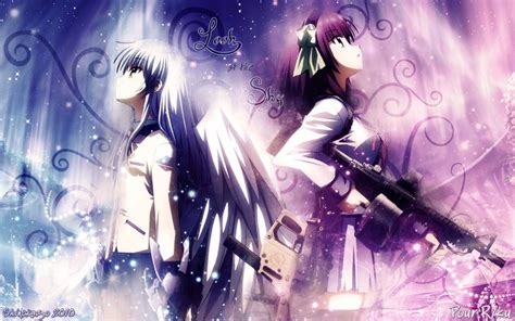 shadow emperor otaku anime amino