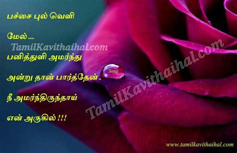 touching photos in tamil heart touching tamil kadhal kavithai pulveli panithuli