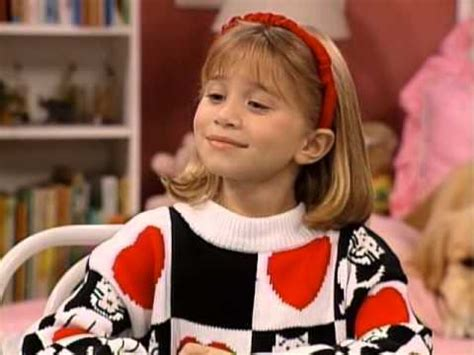 full house dateless in san francisco which valentine s day episode is your favorite single episodes only please full