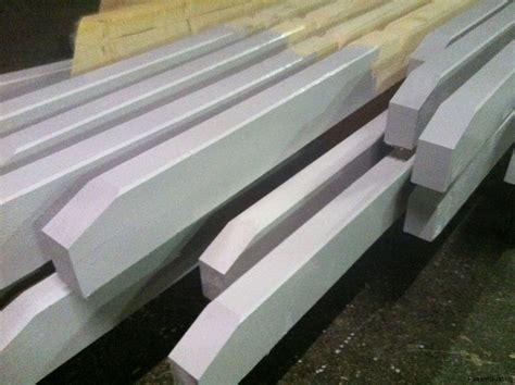 kalkfarbe für möbel dachstuhl innen streichen m 246 bel ideen innenarchitektur
