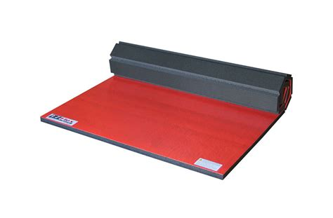 Home Grappling Mats by Home Mats Home Practice Mats For Grappling And