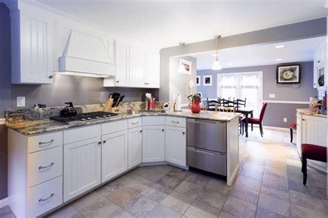 houzz cottage kitchens modern cottage kitchen contemporary kitchen
