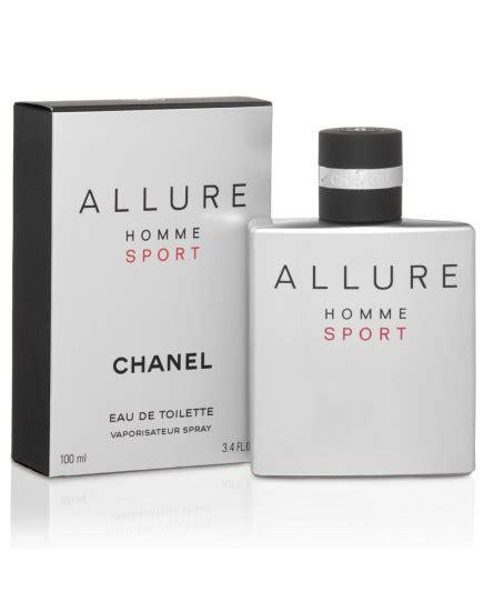 parfum 33ml generique chaussures chanel mademoiselle pas cher style 233 galement disponible vente maintenant