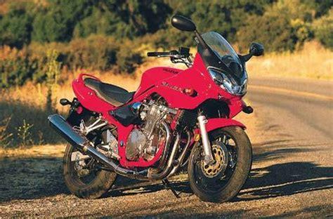 Suzuki Service Manuals Page 16 Best Manuals